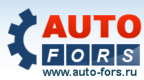 AUTO-FORS